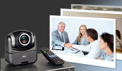 Video Conferencing for Business